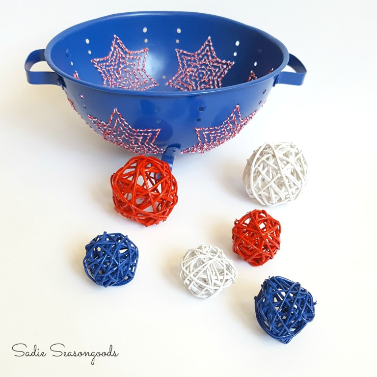 5_Vintage_aluminum_star_colander_strainer_for_patriotic_embroidery_centerpiece_upcycle_Sadie_Seasongoods
