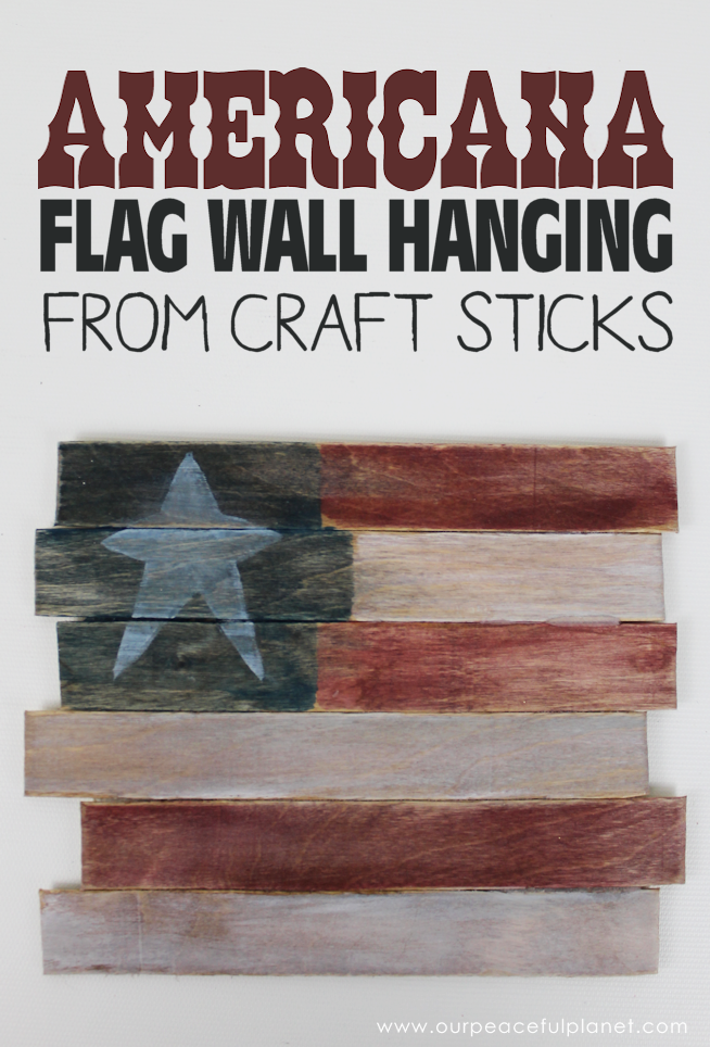 Americana-Decor-from-Craft-Sticks-15