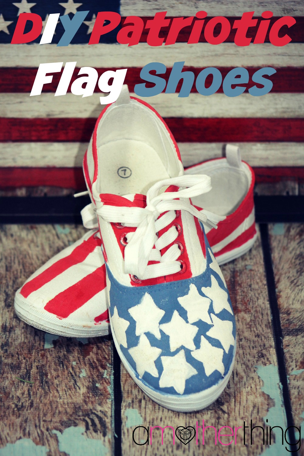 DIY-Patriotic-Shoes (1)