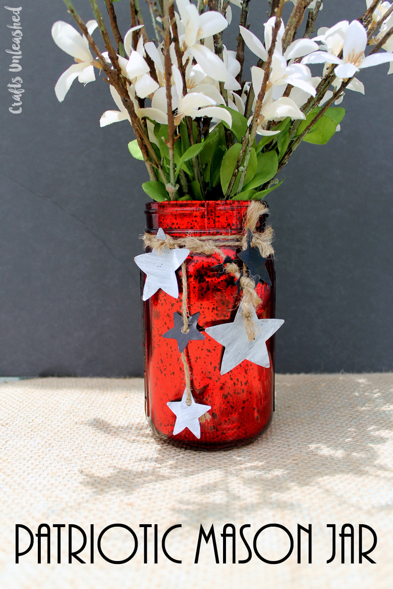 DIY-mason-jar-craft-patriotic-consumer-crafts-unleashed-1