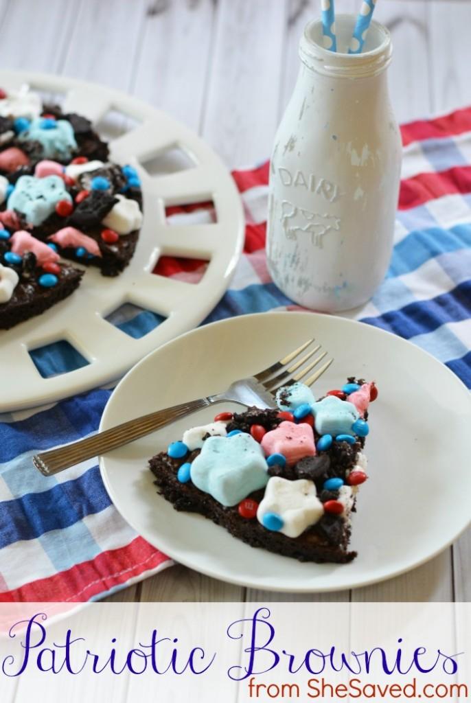 Patriotic-Brownies-686x1024