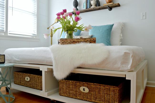 diy-platform-bed-17