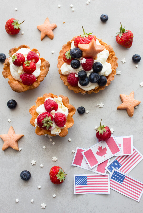 patriotic-tarts-16-1-of-1