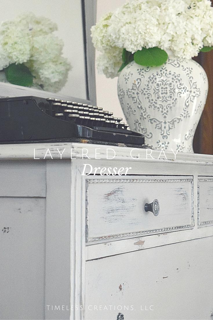 Layered-Gray-Dresser