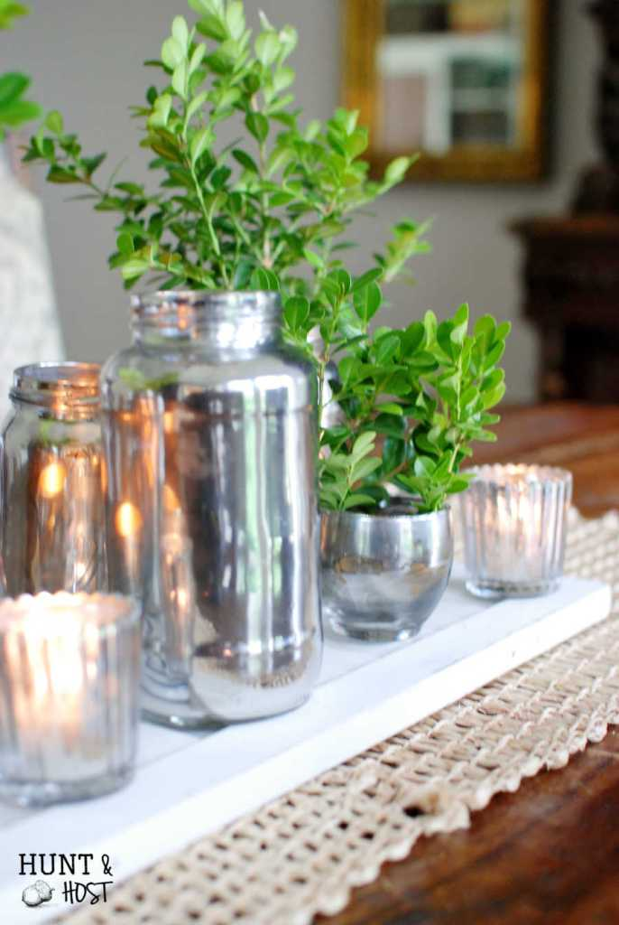 grocery-store-to-gorgeous-mercury-glass-DIY-huntandhost.net3_