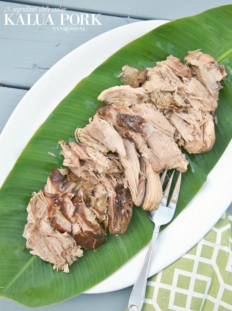 3-Ingredient-Slow-Cooker-Kaula-Pork
