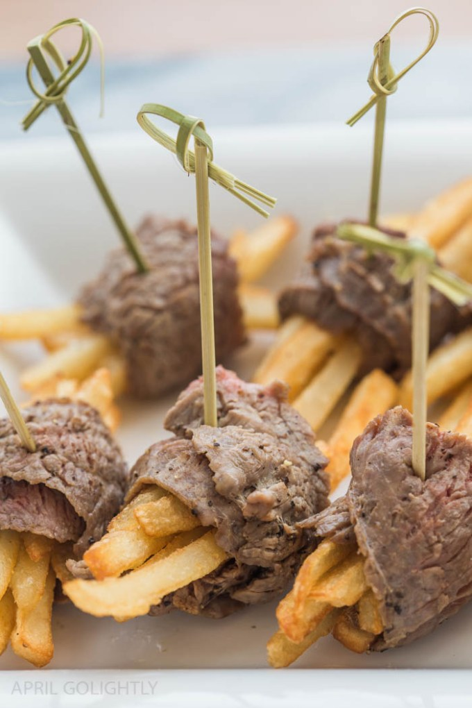 steak-frites-6-of-11