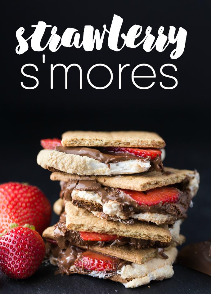 strawberry-smores-text