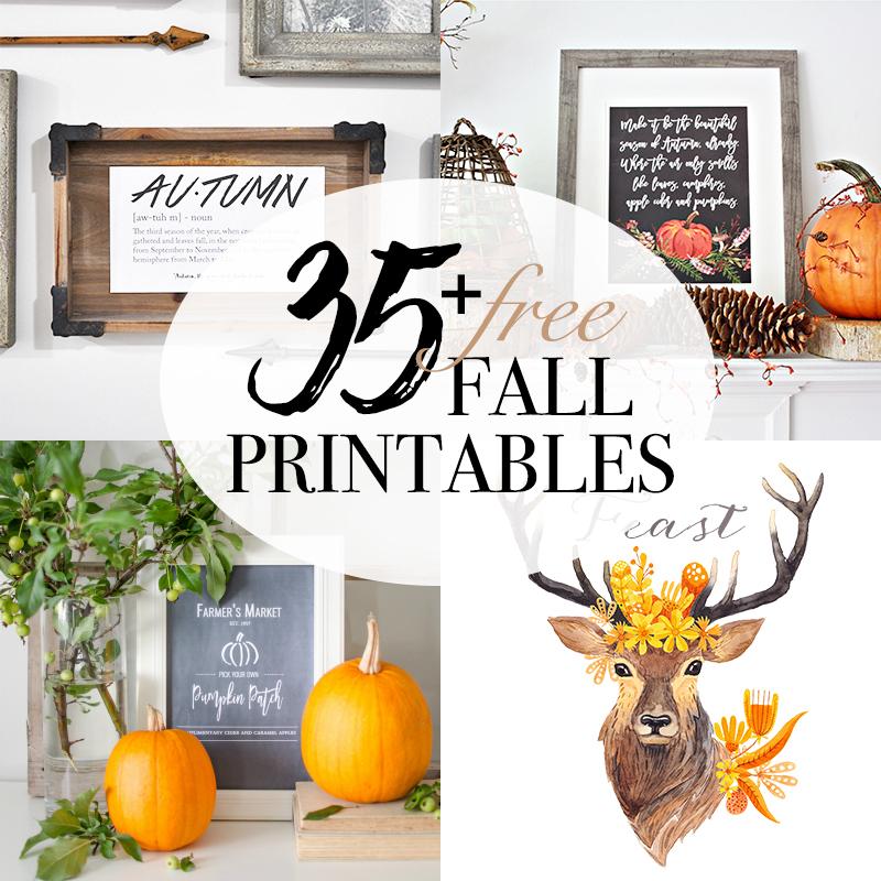 35-free-fall-printables