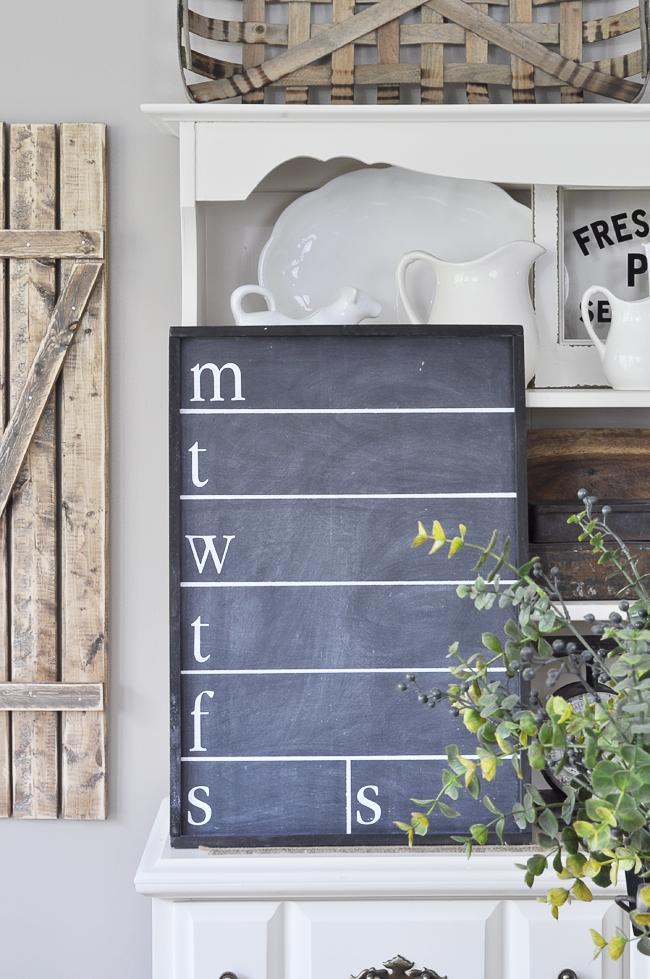 chalkboard-menu-adorable-chalkbaord-menu