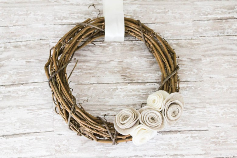 easy-fall-wreath-5