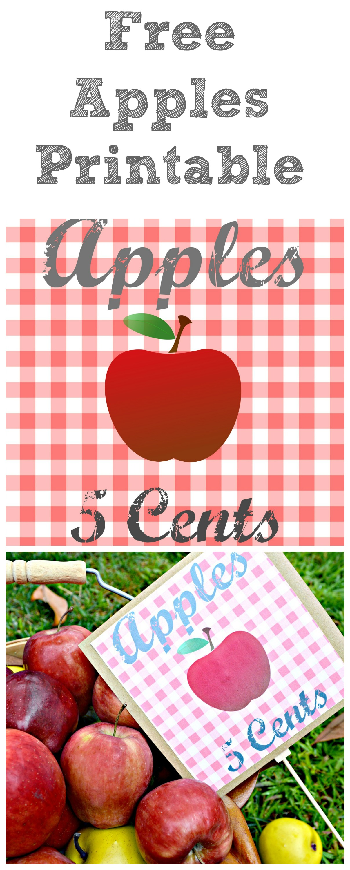 free-apples-printable-for-personal-use