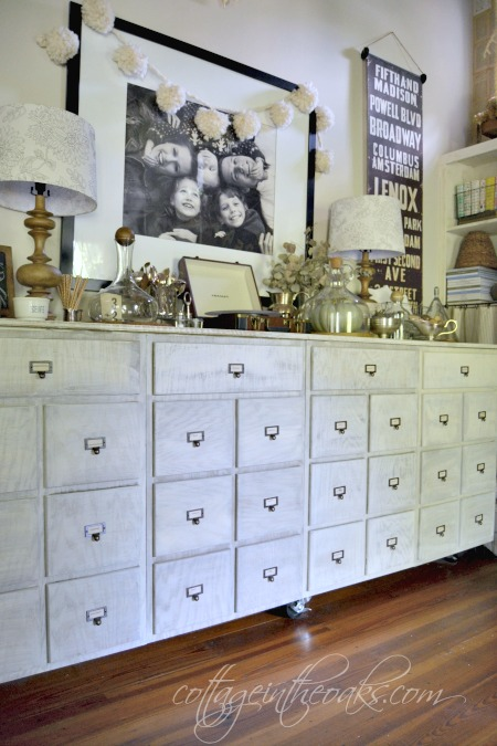 how-to-make-your-own-vintage-card-catalog