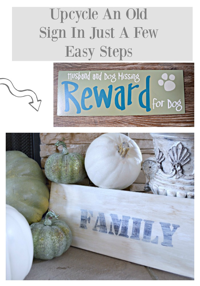 step-by-step-tutorial-on-transforming-an-old-sign-into-a-antique-looking-sign