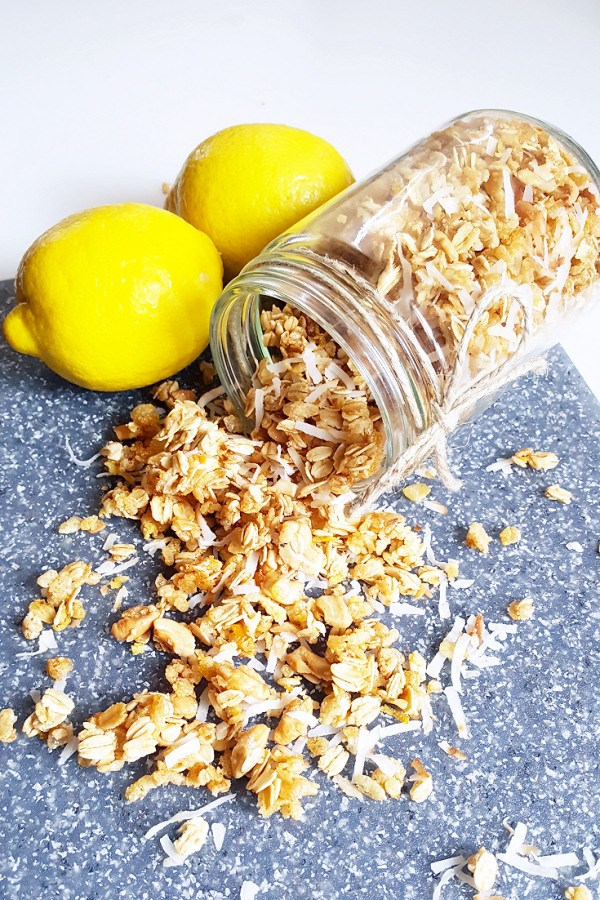 lemon-coconut-granola-2