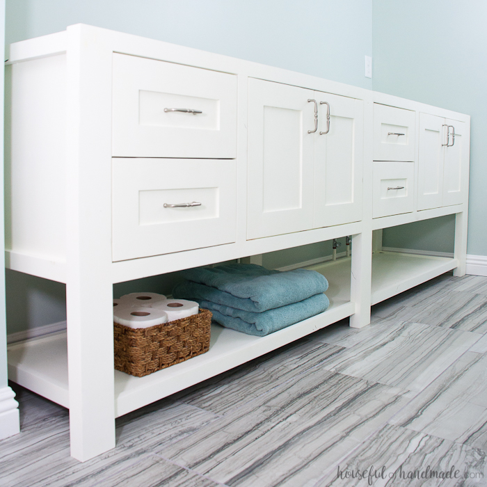 mission-style-open-shelf-bathroom-vanity-build-plans-8