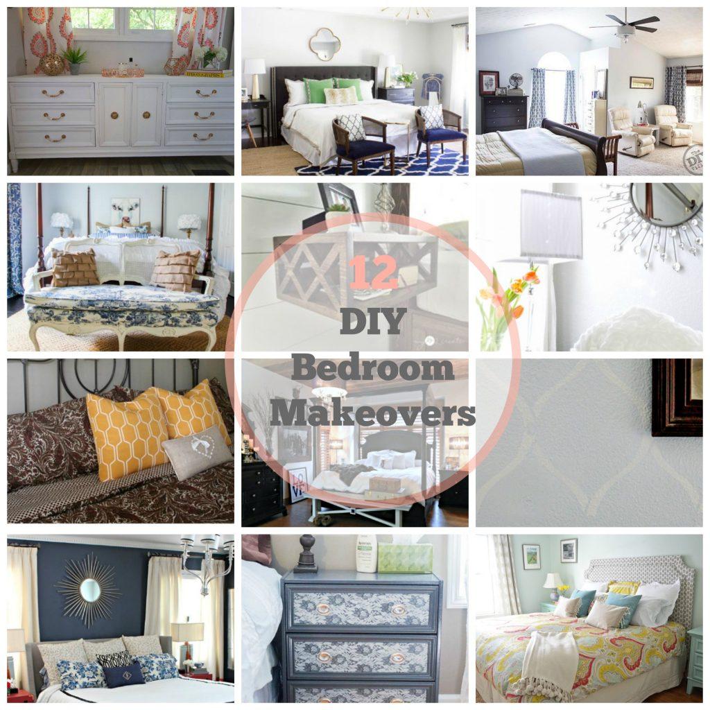 12-beautiful-diy-bedroom-makeovers