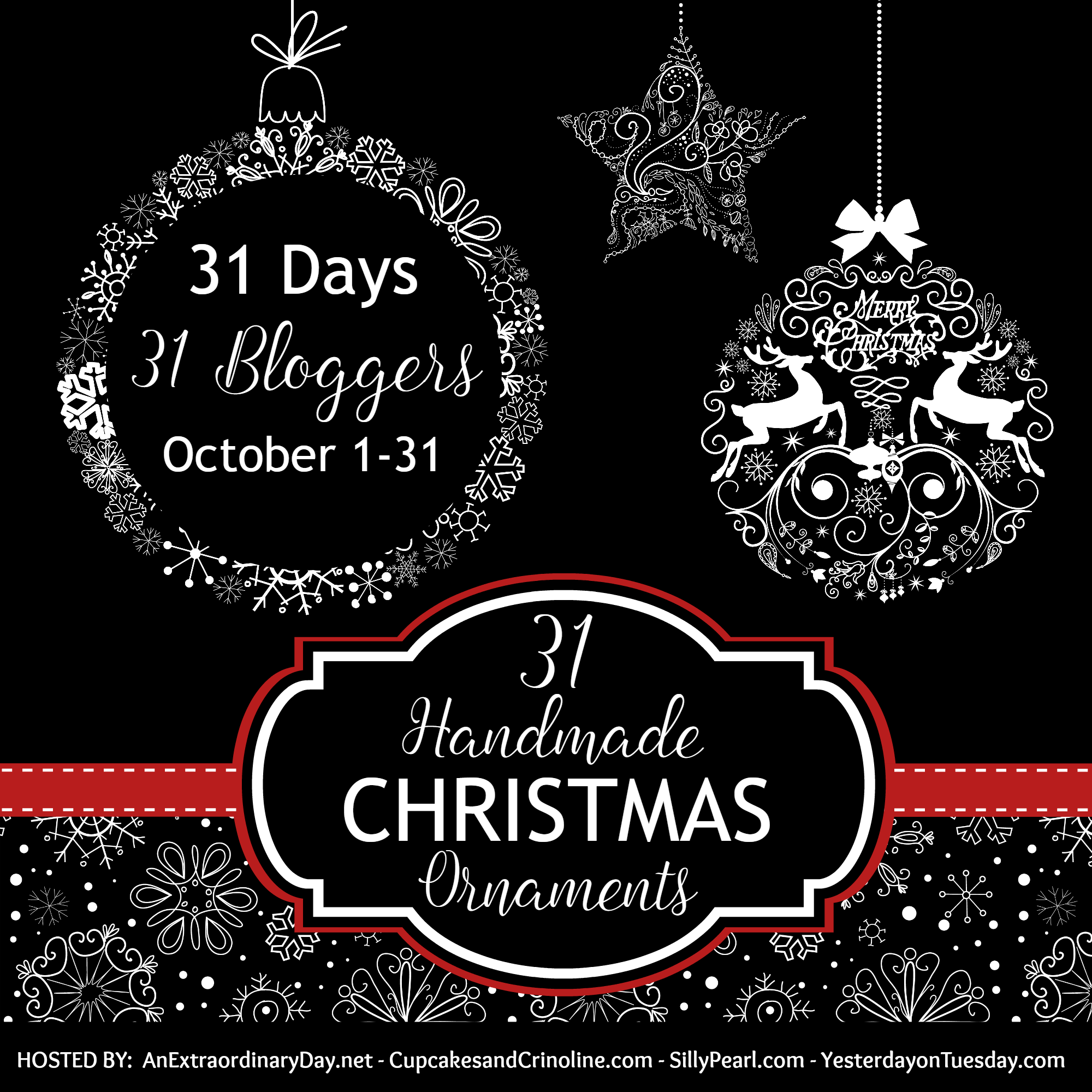 31-days-31-bloggers-31-handmade-christmas-ornaments-blog-hop-october-1-31-2016-anextraordinaryday-net
