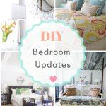 12 Master Bedroom Updates