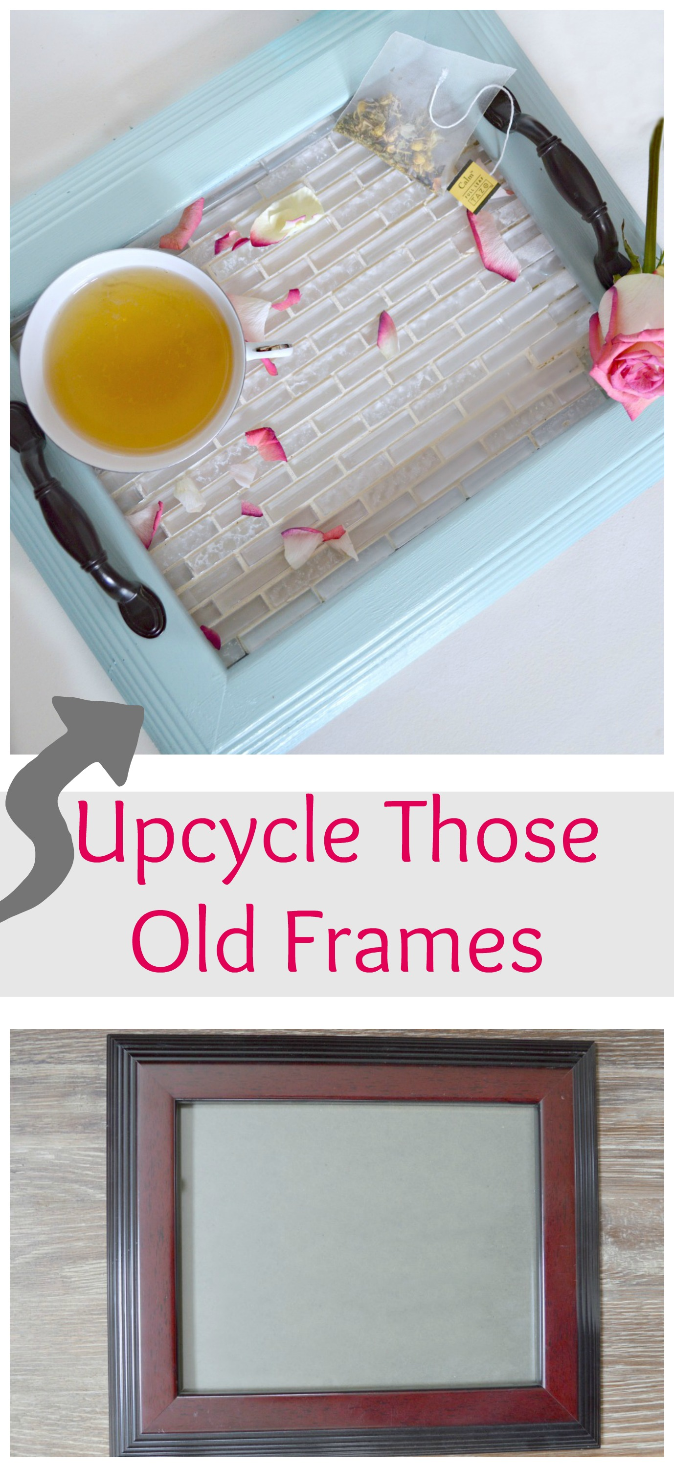 dont-throw-those-old-frames-away