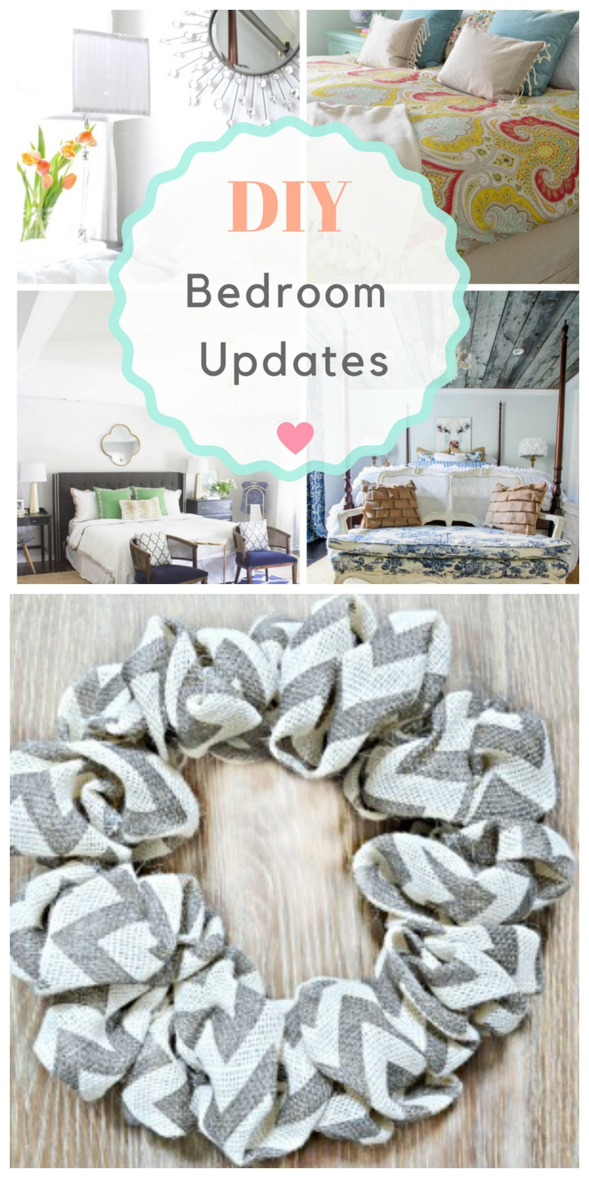 inspire-me-monday-bedroom-updates-and-wreath
