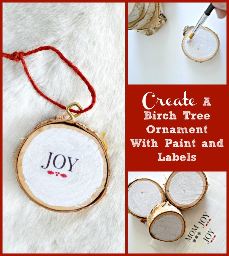 learn-how-to-make-these-adorable-ornaments-so-simple