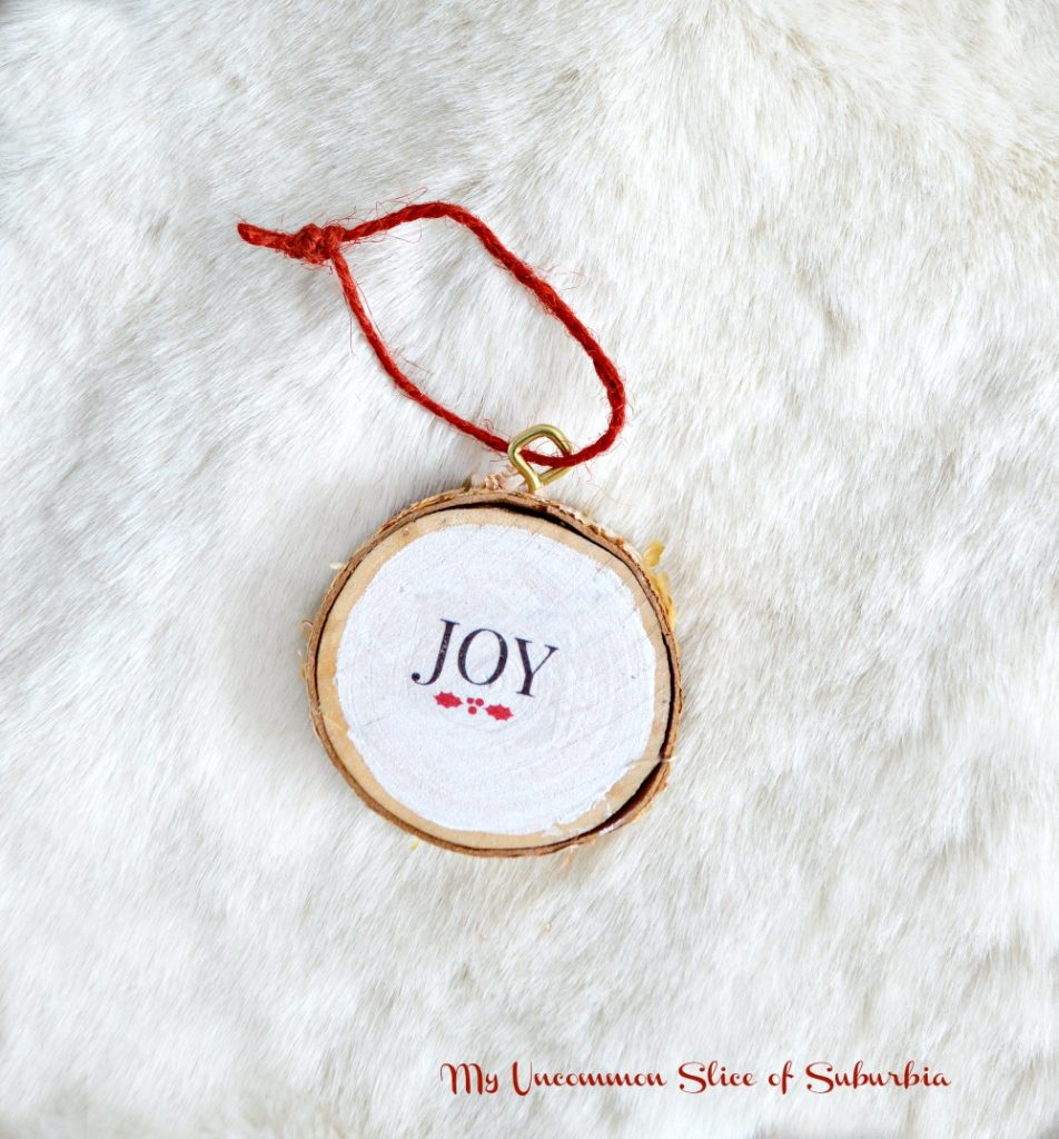 such-a-beautiful-birch-wood-ornament-she-has-a-great-tutorial-so-you-can-make-one-too