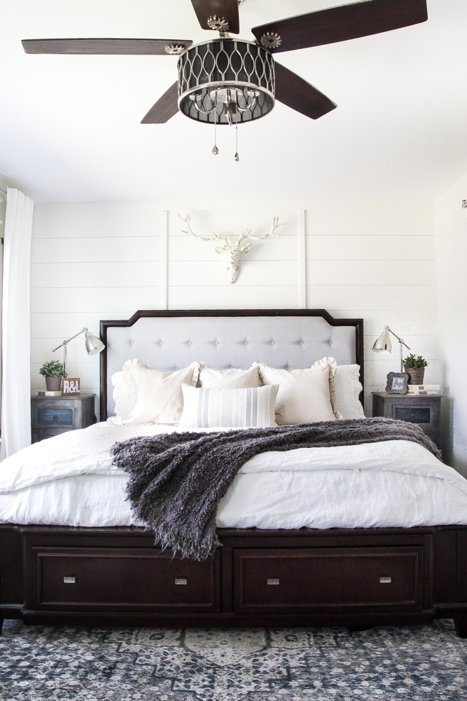 master-bedroom-6-of-7