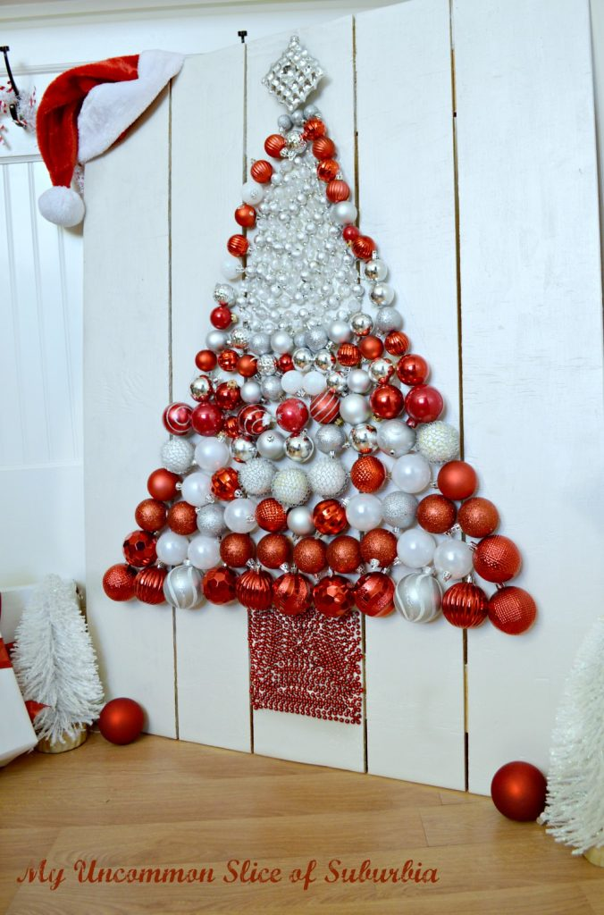 a-beautiful-display-of-christmas-ornaments
