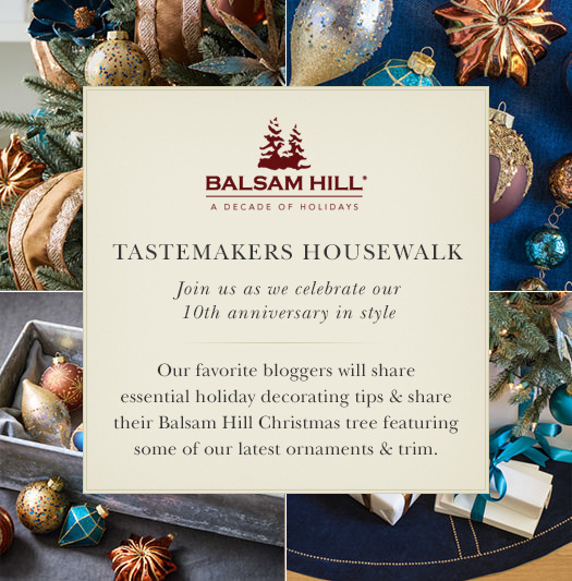 bh-tastemakers-housewalk-banner