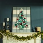 THE HOME DEPOT HOLIDAY DIY WORKSHOP