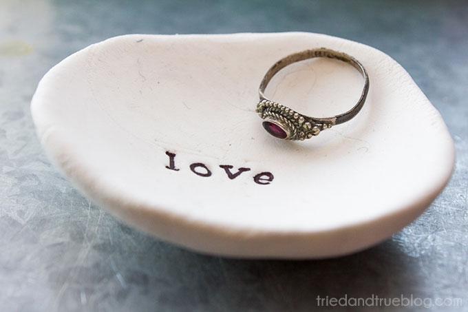 easy-custom-ring-holder-6