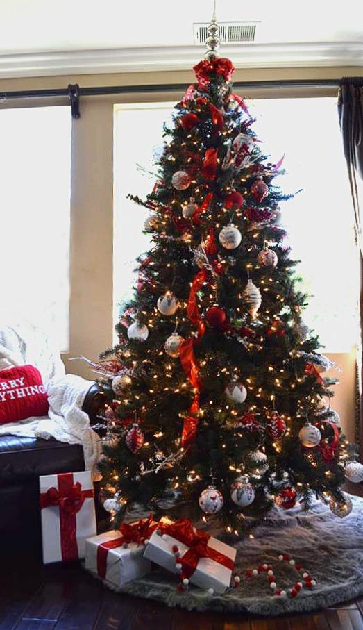 kristin-full-tree