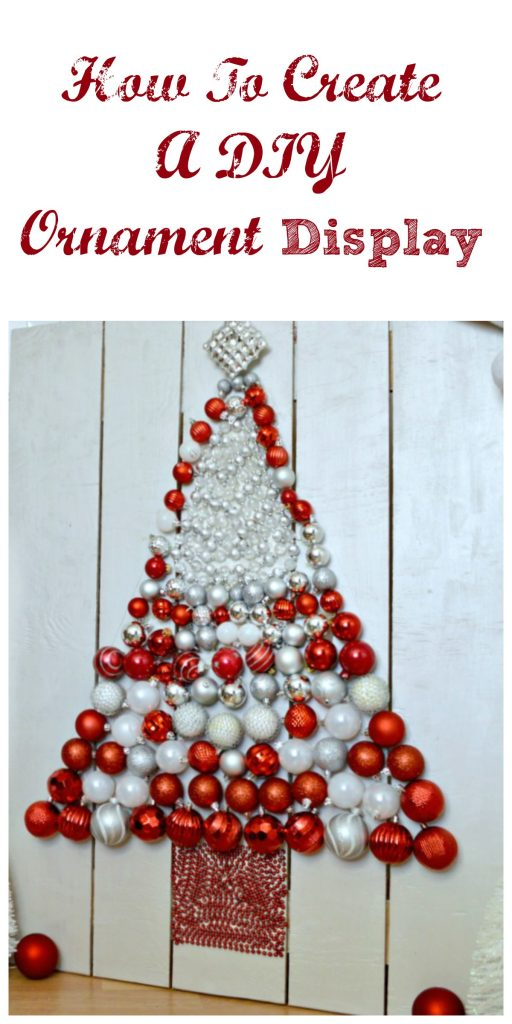 learn-how-to-create-a-diy-ornament-display