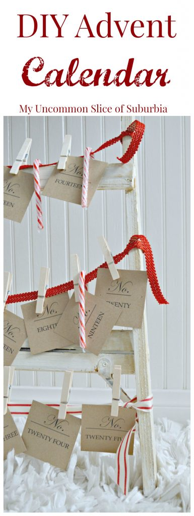 learn-how-to-make-this-cute-diy-advent-calendar