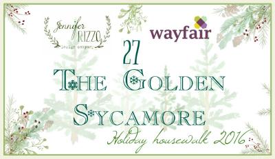 the-golden-sycamore-housewalk-button-blank