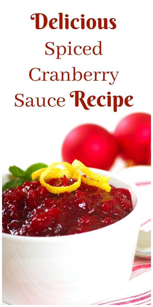 this-spiced-cranberry-sauce-is-so-easy-to-make-and-so-delicious