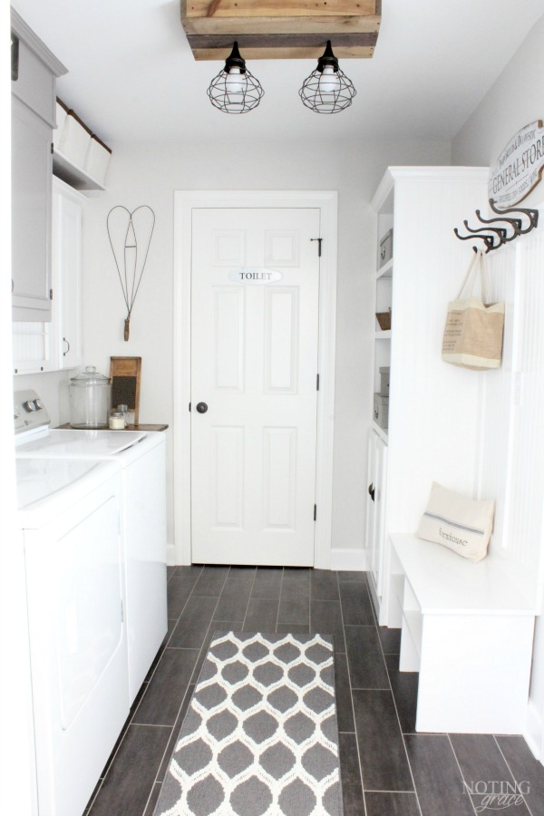 vintage-inspired-laundry-room-makeover-1-1