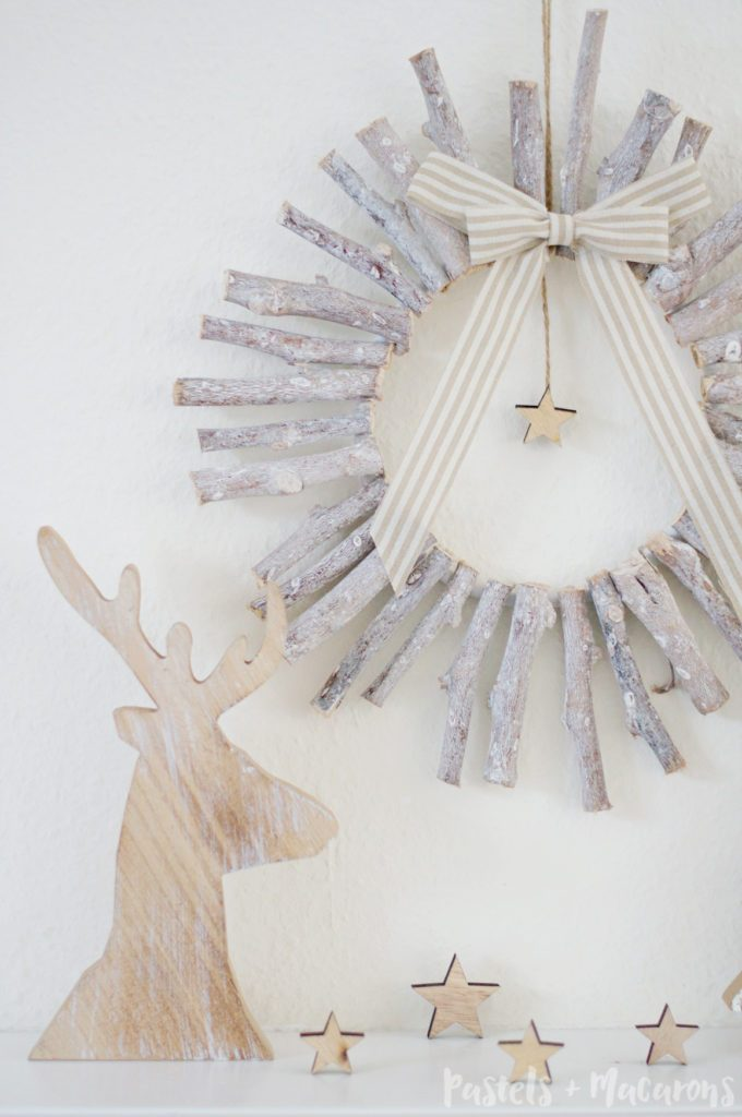 wood-wreath-27