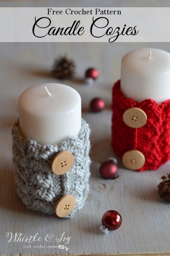 crochetcandlecozies8pin-598x900