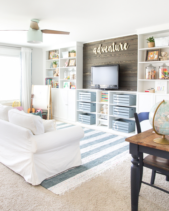 eclectic-farmhouse-playroom-2-of-31-1