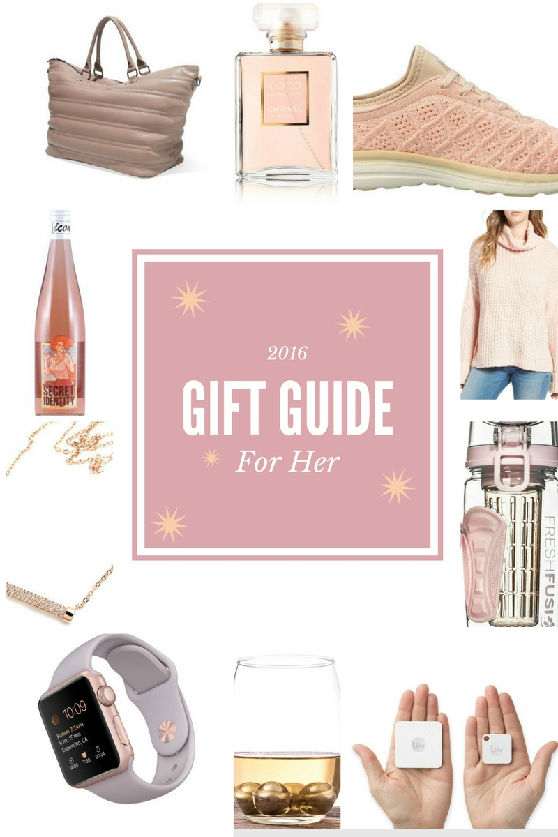2016-gift-guide-for-her-rose-and-gold