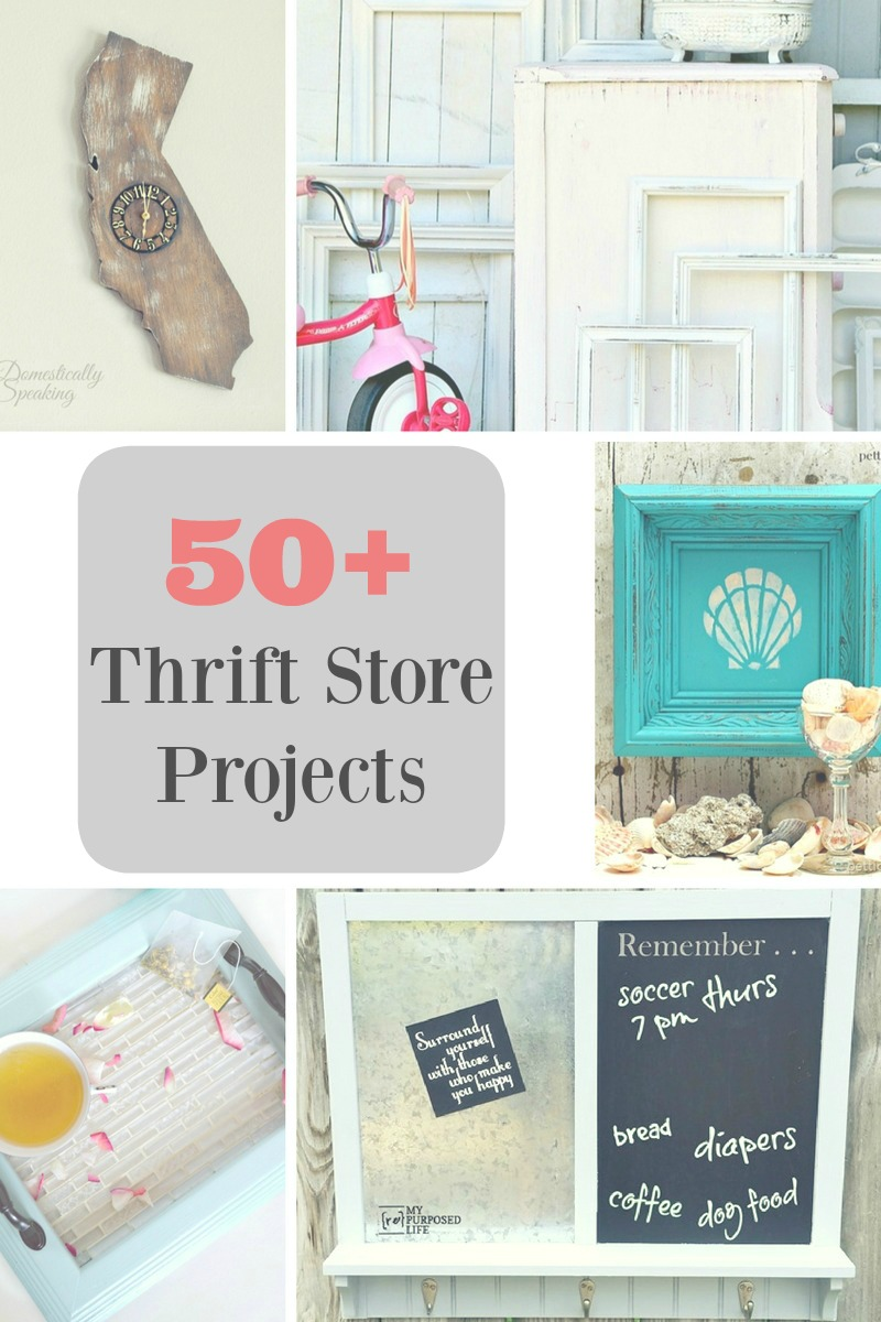 50-thrift-store-makeovers