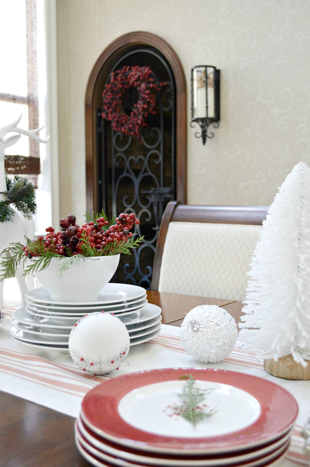 christmas-in-the-dinning-room