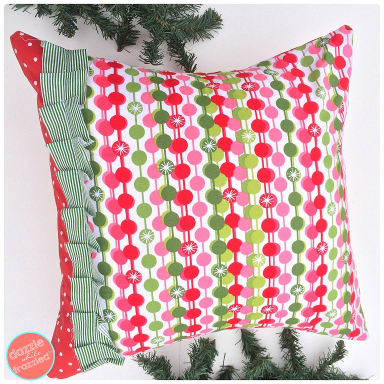 diy-modern-christmas-pillow-cover-collage-5