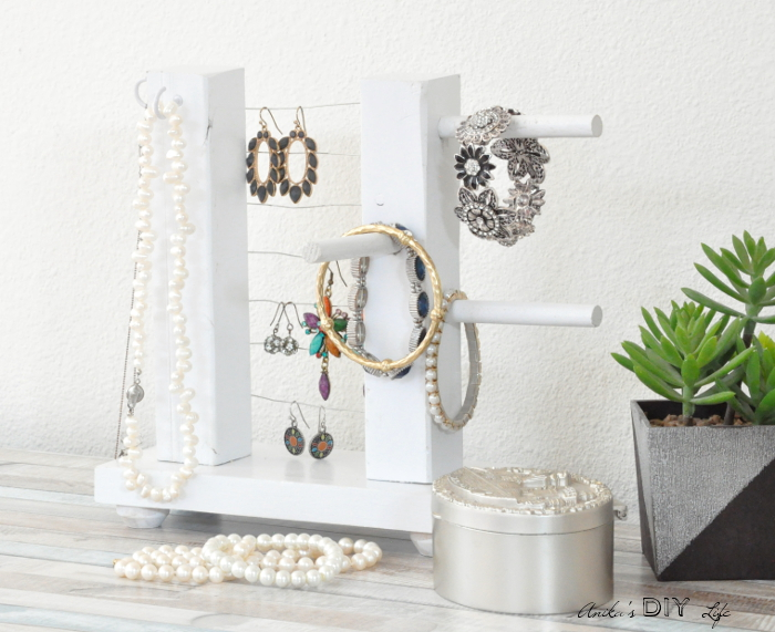 diy-table-top-jewelry-holder-anikasdiylife-main2