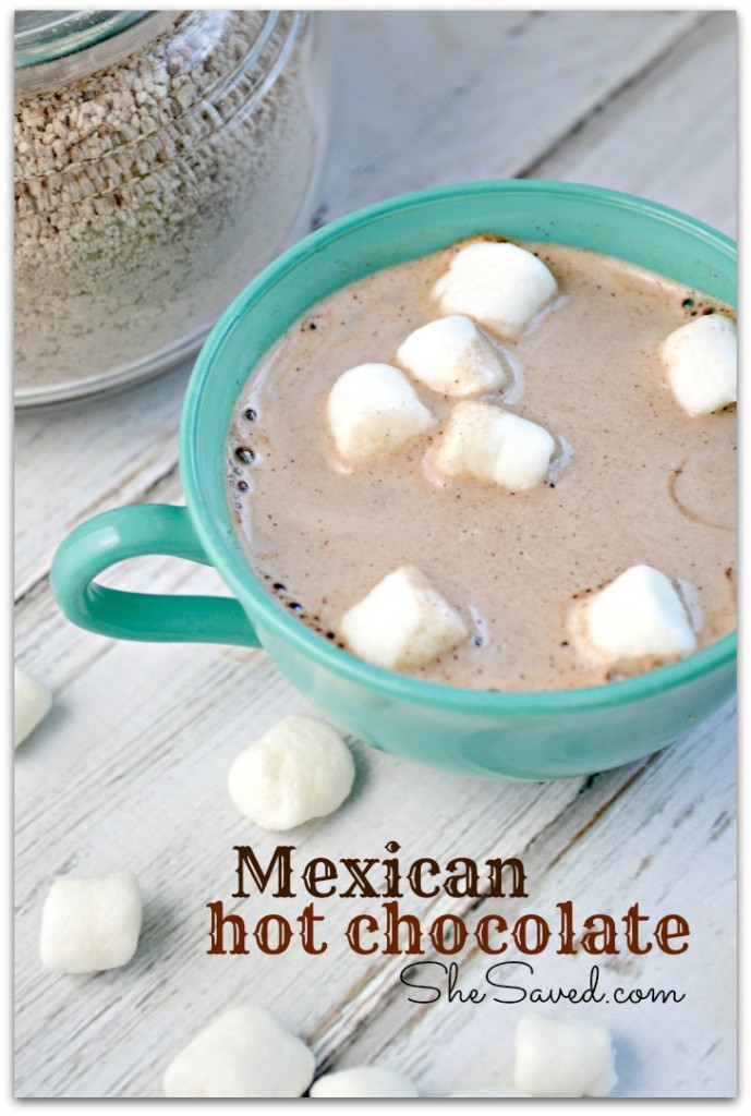 mexican-hot-chocolate-689x1024