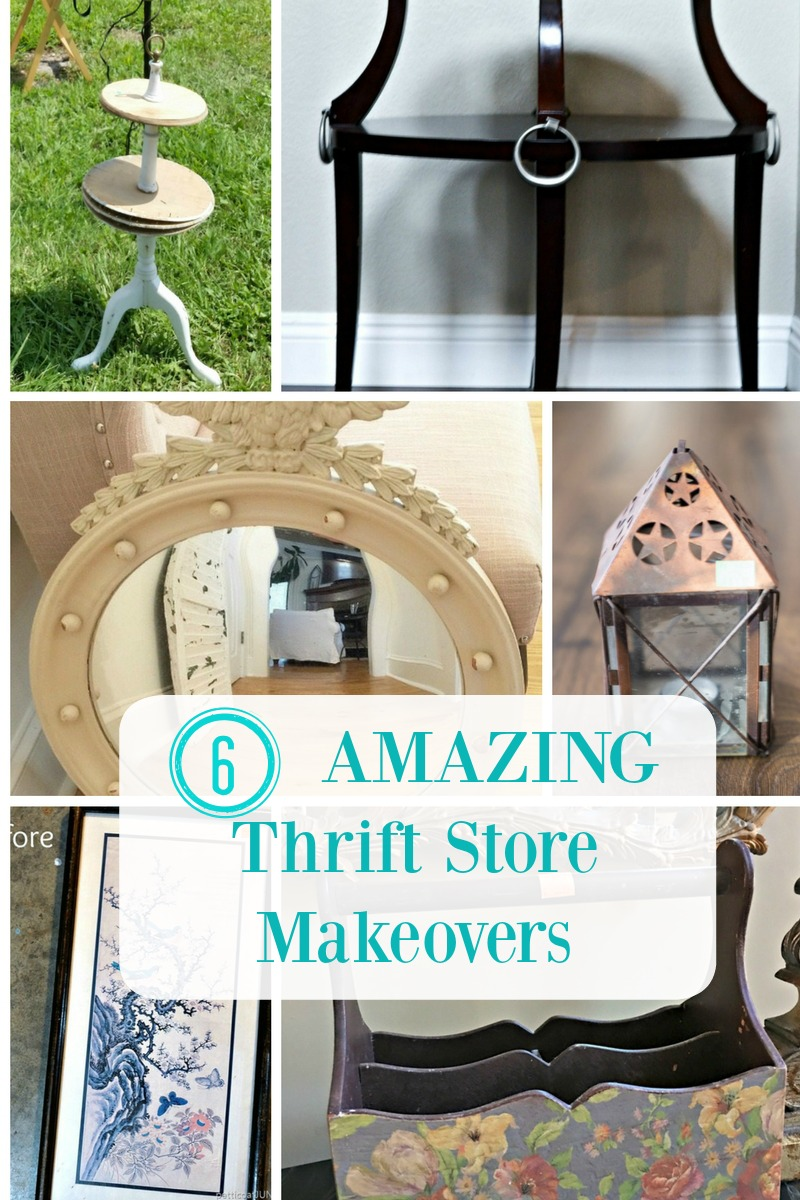 6-makeover-you-dont-want-to-miss-wait-till-you-see-the-after