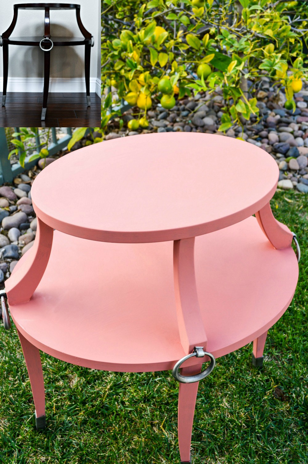 dont-get-rid-of-those-old-side-tables-paint-them-my-uncommon-slice-of-suburbia