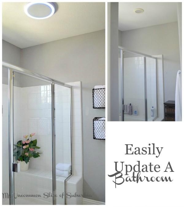 easily-update-a-bathroom-600x677